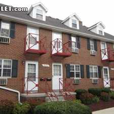 Rental info for $1739 3 bedroom Apartment in Madison Near West (campus) in the Madison area