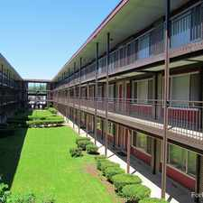 Rental info for Woodland Arms Apartments