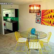 Rental info for $949 2 bedroom Apartment in Las Vegas in the Las Vegas area