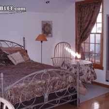 Rental info for $1525 0 bedroom House in Napa Valley Napa in the Napa area