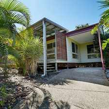Rental info for So Close To The Beach! in the Peregian Beach area