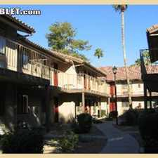 Rental info for $625 0 bedroom Apartment in Phoenix Northeast in the Wedgewood Park area