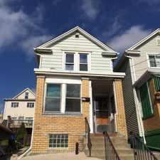 Rental info for 2 Bedroom home for rent. Ambridge