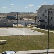 Rental info for Remington Village Apartments