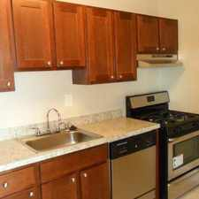 Rental info for Wood Lee Arms Apartments in the Waverly Hills area