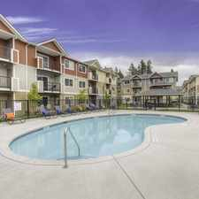 Rental info for Quilceda Creek Apartments