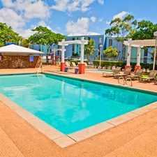 Rental info for Moanalua Hillside