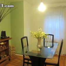 Rental info for $2100 1 bedroom Apartment in Hackensack in the Hackensack area