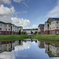 Rental info for Cobblestone Village