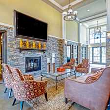 Rental info for Village at Town Center in the Raleigh area