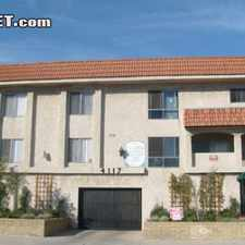 Rental info for $1295 1 bedroom Apartment in South Bay Hawthorne in the Los Angeles area