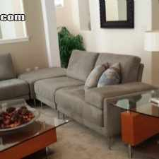 Rental info for $1900 2 bedroom Townhouse in Litchfield Area