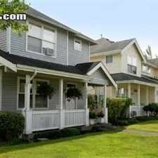 Rental info for $1052 0 bedroom Apartment in Other Pierce Cty