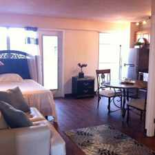 Rental info for KEWALO APARTMENTS - NEWLY RENOVATED - PET-FRIENDLY - MOVE IN TODAY!