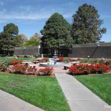 Rental info for Vista Grande in the Rio Rancho area