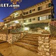 Rental info for $2245 2 bedroom Apartment in San Gabriel Valley Sierra Madre in the Arcadia area