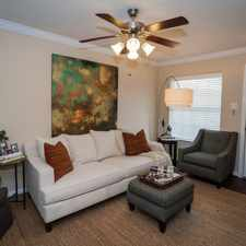 Rental info for Unique Community in the Heights * 1rst/mo Free + $500/off 2nd month in the Houston area