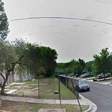 Rental info for Glenreed Apartments in the Landover area