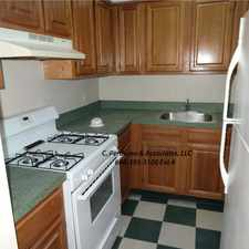 Rental info for Newly Renovated Studio located on Crotona Parkway in the Crotona Park East area