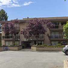 Rental info for 215-221,155,157 & 243 Gorge Road East