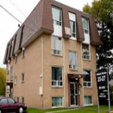 Rental info for 25-27 Oakland Avenue in the Moncton area