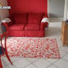 Rental info for $1850 1 bedroom Apartment in Coconut Grove in the Northeast Coconut Grove area