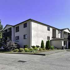 Rental info for 51 & 59 Campbell - 51 Campbell Court- 2 Beds- Plan B Apartment for Rent in the Stratford area