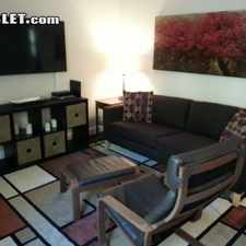 Rental info for $2250 2 bedroom Apartment in Coconut Grove in the Coral Gables area