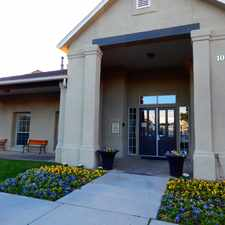 Rental info for Arrowhead Ridge