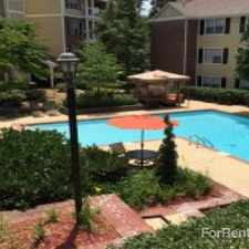 Rental info for Madison Brookhaven in the Atlanta area