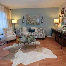 Rental info for Pennington Pointe