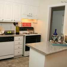 Rental info for One Sovereign Place in the Atlanta area