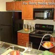 Rental info for Clairmont Reserve in the Atlanta area