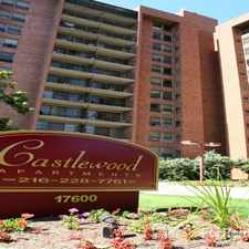 Rental info for Castlewood