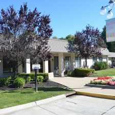 Rental info for Kimberly Park Apartments in the Cleveland area