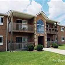 Rental info for Glenwood Pointe Apartments