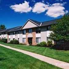 Rental info for Ravenna Woods Apartments