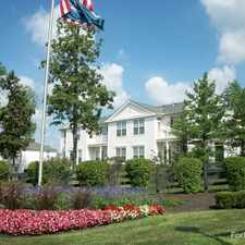 Rental info for Chestnut Hill