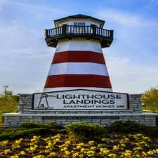 Rental info for Lighthouse Landings