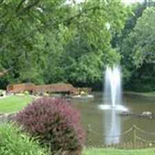 Rental info for Tanglewood in the Kansas City area