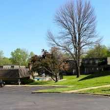 Rental info for Knollwood