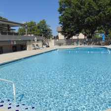 Rental info for Briar Hill Apartments in the Crestview area