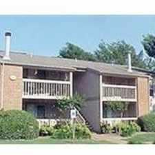 Rental info for Deerfield (TN)