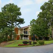 Rental info for Country Squire in the Memphis area