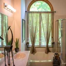 Rental info for Seasons Villas