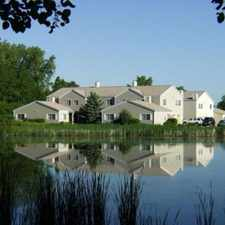 Rental info for Southfork Townhomes