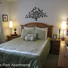 Rental info for Sienna Park