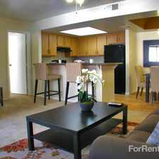 Rental info for Green Leaf Vista