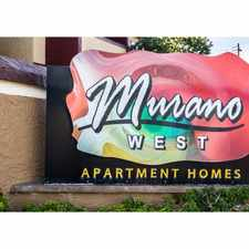 Rental info for Murano Apartment Homes
