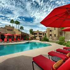 Rental info for Casa Santa Fe (Newly Renovated)